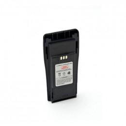 batterie nimh pour dp1400