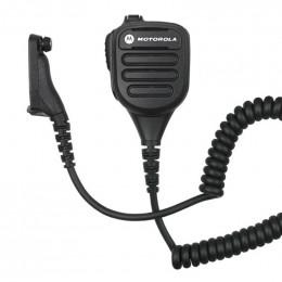 Microphone déporté XT420