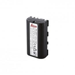 Batterie GEB 212