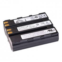Batterie GEB 331