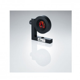 Mini-prisme-gmp104-leica