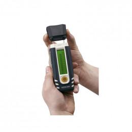 Détecteur humidité DampFinder+ LASERLINER