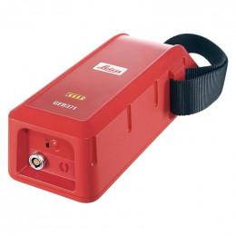Batterie GEB 371 - 12V-8Ah LEICA