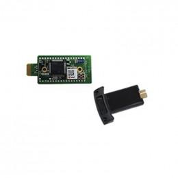 Module Bluetooth pour Vloc3 VIVAX
