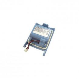 Batterie rechargeable seule pour RD7100 et RD8100 RADIODETECTION