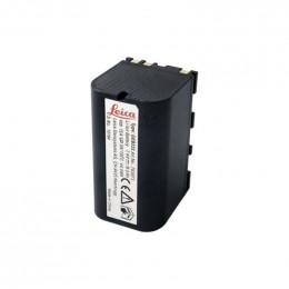 Batterie GEB 222 LEICA