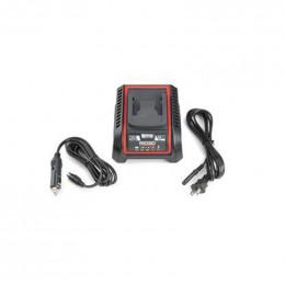 Chargeur pour batterie caméra SeeSnake