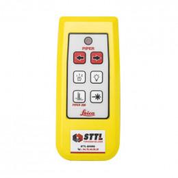 Télécommande laser piper 100 / 200