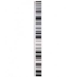 Mire Code Barre 4 m