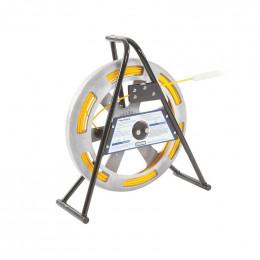 Flexitrace detectable 50m