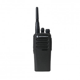 talkie walkie dp 1400 motorola