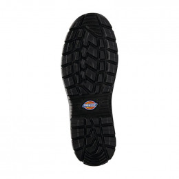 chaussure haute de securite dickies